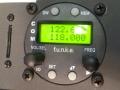 P1030485-smalll08