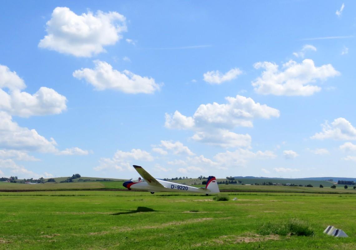 2018-5-50-Alleinflug1-smalll01