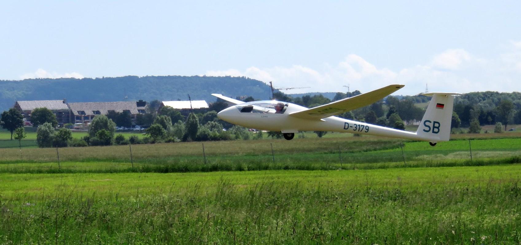 2018-5-50-Alleinflug4-smalll05