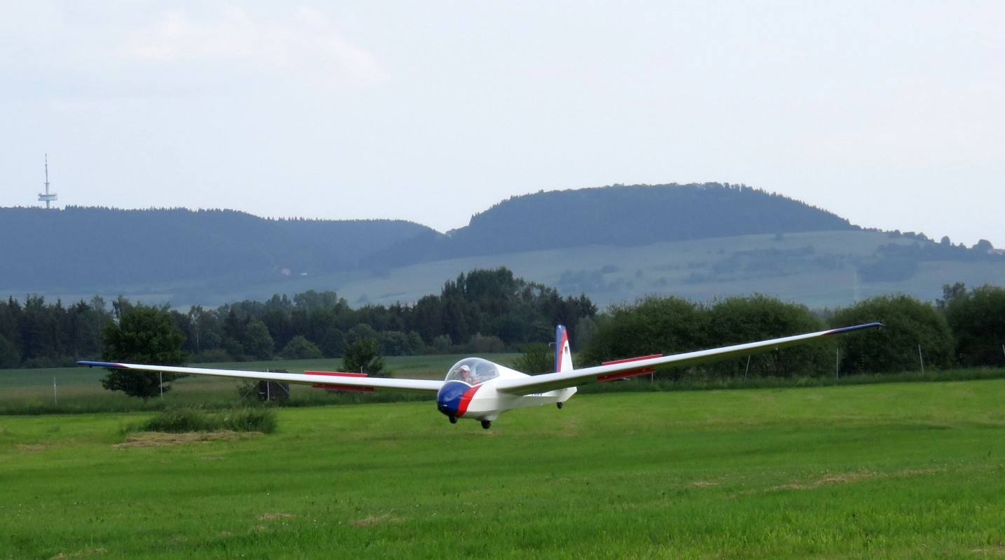 2018-5-50-Alleinflug5-smalll06