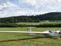 2019_Projekt_Segelfliegen_Kunststoffflieger-smalll06