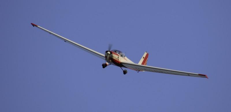 fliegen-oliandi-klsb260713-12-1br800