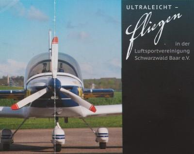 ULFlyer